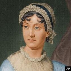 برطانیہ: نامکمل قلمی ناول کا مسودہ 16 لاکھ ڈالر میں نیلام