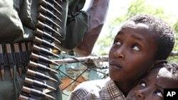 Dandalin Hotunan Mako-Mako: 10 - 16 Disamba 2011
