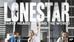 Lonestar Returns to Country Music Scene