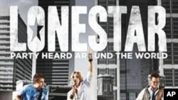Lonestar Returns to Country Music Scene