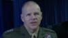 美國海軍陸戰隊司令稱耐心推動沖繩基地搬遷