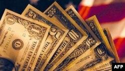 Украинские эксперты надеются, что США смогут избежать дефолта