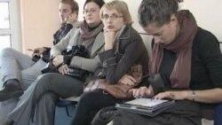Debata: Neophodan dijalog Prištine i Srba sa severa