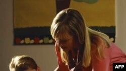 Amerika'da Evde Eğitim Konusundaki Tartışmalar Sürüyor