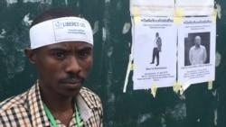 Des conditions de détention dramatiques pour les prisonniers politiques