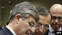 Fratini: Evropa rrezikohet prej një eksodi masiv nga Libia