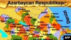 Azərbaycan əhalisi 9 milyon 235 min nəfərdir