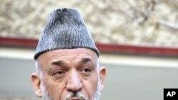 Shuruud lagu xiray Wadahadalka Taliban