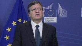 BE-Shqipëri: Statusi i arritshëm në dhjetor