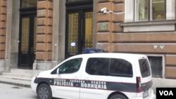 Sudska policija nije pronašla Delimustafića i Škrijelja