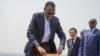Shugaban Kasar Rwanda Na Kan Gaba Da Kuri'u a Zaben Kasar