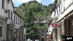 Gjirokastër, autoritetet nxisin agrobiznesin në funksion të turizmit