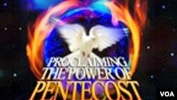 Religija: Pentekostalizam najbrže rastući vid kršćanstva
