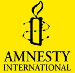 Angola: ONGs reagem a relatório da Amnistia Internacional - 2:46