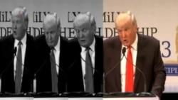 Carrera presidencial 2016, en marcha?