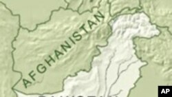 3 Killed in US Consulate Attack in Pakistan