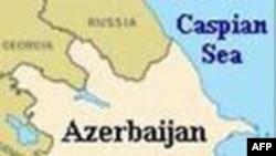 ОБСЕ надеется, что бакинских блоггеров выпустят на свободу