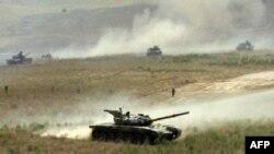 Ադրբեջանը նորից է սպառնում պատերազմով
