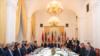Bắt đầu giai đoạn cuối đàm phán hạt nhân Iran