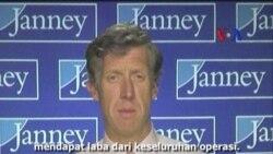 Pasar Modal AS Meningkat Tapi Pasar Perumahan Tetap Lesu - Laporan VOA 30 April 2012