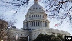 کنگره تحت کنترل جمهوریخواهان مخالف کاهش تحریم ها علیه ایران است.