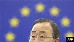 Türkiye'nin Yeni Delhi Büyükelçisi Levent Bilman BM'ye Atandı