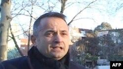 Tiranë: Analistët e komentojnë me skepticizëm vendimin e Gjykatës