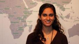 Intern: Satinder