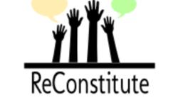 Youth Forum Featuring 'ReConstitute Project's' Yeukai Mudzi and Tinashe Mukogo
