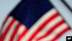 Jesu li Sjedinjene Države još uvijek svjetska ekonomska sila broj jedan?