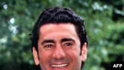 Ali Reza Pahlavi, con trai thứ của vị vua cuối cùng của Iran, đã tự sát ngày hôm qua tại thành phố Boston ở Hoa Kỳ