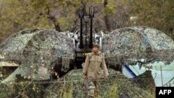 Pakistanska vojska je prošlog meseca demantovala pregovore sa Talibanom