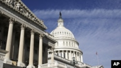 Конгресот ќе гласа за буџетскиот договор