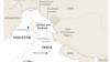 印管克什米爾稱打死4名激進份子疑犯