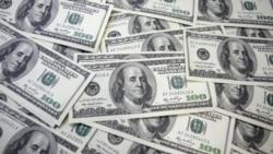 سازمان اصالت مالی جهانی: علت خروج پول از آفريقا فرار از ماليات است