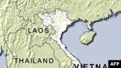 Việt Nam, Lào phối hợp xuất bản tạp chí song ngữ Anh-Lào đầu tiên