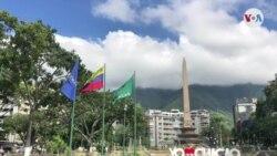 """Venezuela: obligan a ONG a registrarse en """"Oficina contra la Delincuencia Organizada"""""""