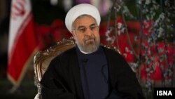 ایران او امریکا دواړو د اتومي پروگرام د موافقې پر موادو باندې ټینگار کړی دی.