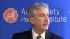 Mỹ, Iran mở đàm phán trực tiếp về vấn đề hạt nhân