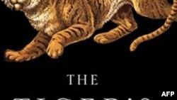 Đọc The Tiger's Wife của Téa Obreht