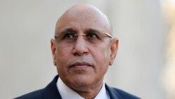 Avec son nouveau Premier ministre, le président mauritanien fait un pas historique