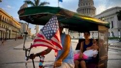 AQSh-Kuba rishtalari tiklanishi Rossiya uchun nimani anglatadi?