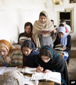 بلوچستان میں پانچ ہزار آسامیوں کے لیے تحریر ی امتحانات کا انعقاد