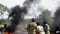 بھارت: دیہاتیوں کا جوہری بجلی گھر بند کرنے کا مطالبہ