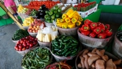 Quiz - Foods for Better Mental Health