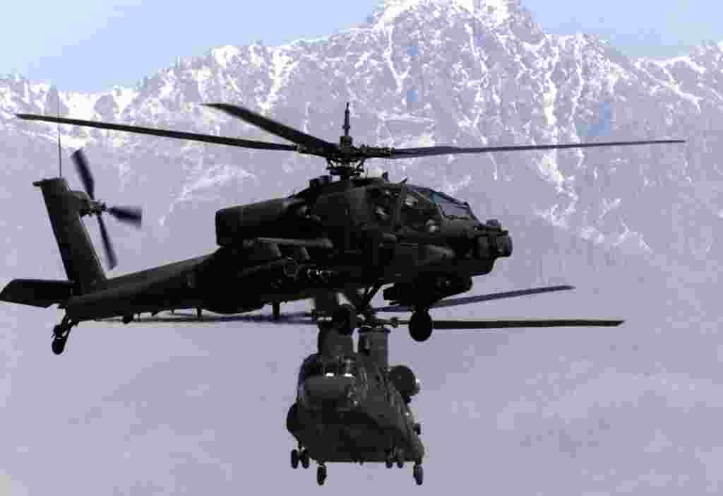 ۲ مارس ۲۰۰۲- نیروهای امریکا بزرگترین تهاجم زمینی «عملیات آناکوندا» را علیه صدها نفر از جنگجویان القاعده و طالبان در مناطق کوهستانی شرق افغانستان آغاز می کنند.