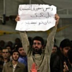 وقايع روز: روزنامه جمهوری اسلامی از سعيد مرتضوی بعنوان متهم اصلی حوادث کهريزک نام برد
