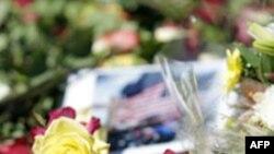 საქართველო 11 სექტემბრის ტრაგიკულ მოვლენებს ეხმაურება