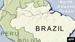 Công ty Na Uy mua 1 khu mỏ, và nhiều nhà máy kim loại của Brazil