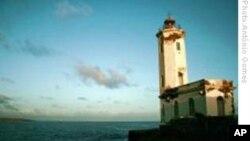 Cabo Verde: Campanha eleitoral sobe de intensidade